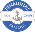 Penalunas Famous Fish And Chips