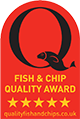 Penalunas quality awards 2019